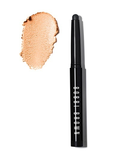 Bobbi Brown Long Wear Cream Shadow Bark 1,6 Gr Göz Farı Ten